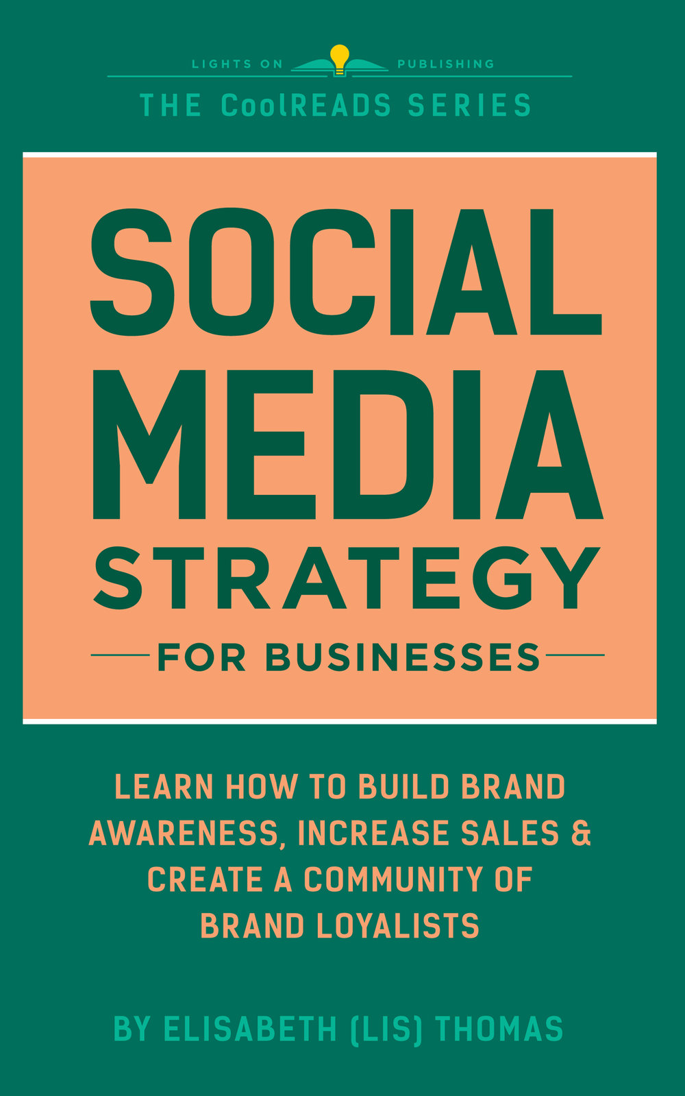 Content Marketing Is EM's Day Job. - Learn how your business should be using social media!