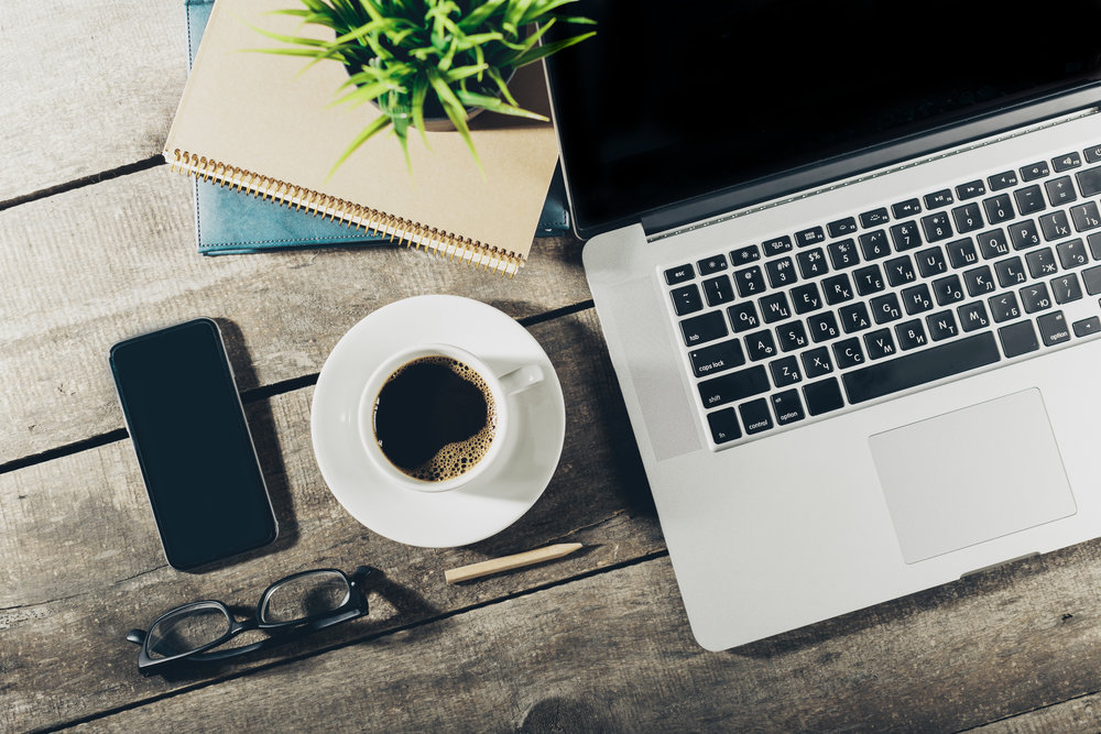 Top blogs for your everyday life.