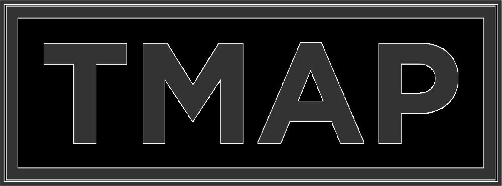 tmap-logo.png