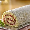 Join us for a slice of Jelly Roll