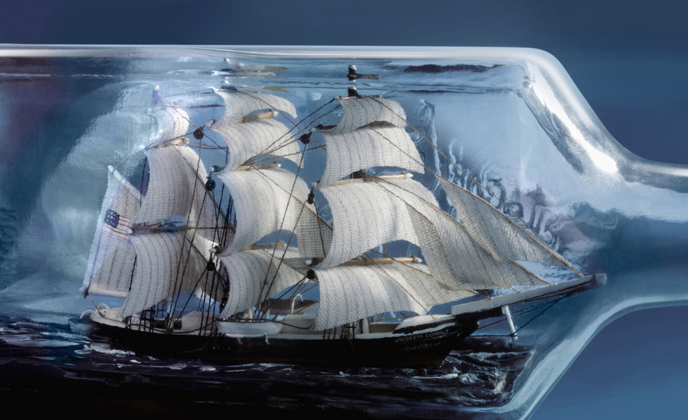 Ship-in-bottle.jpg