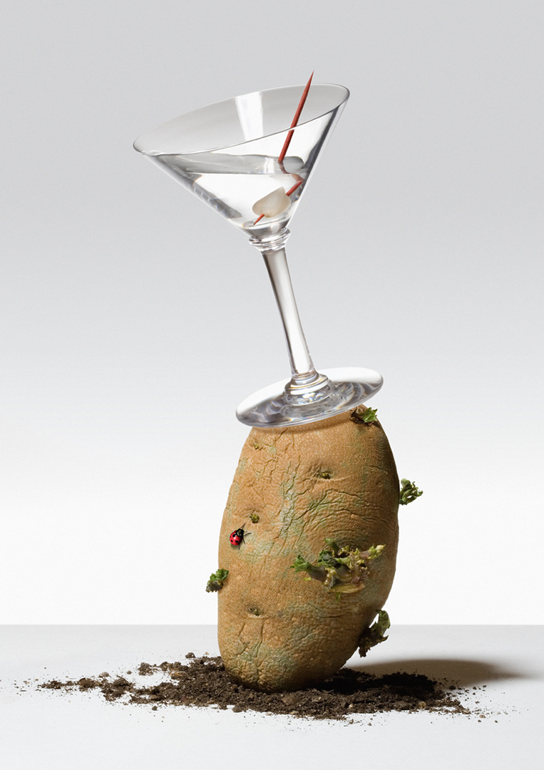 PotatoVodka.jpg