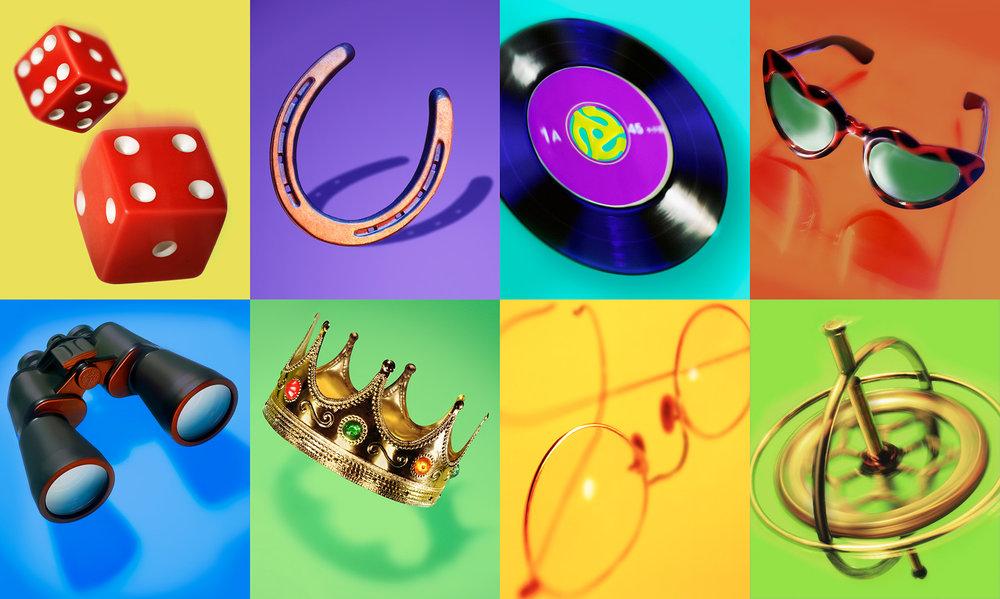 Colorful.jpg