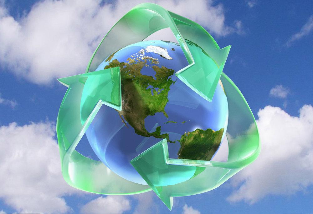 Recycle_Globe.jpg