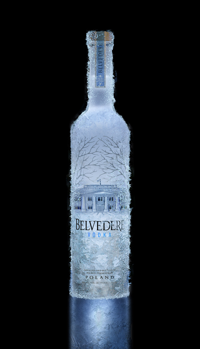 Belvedere_Frosty_After.jpg