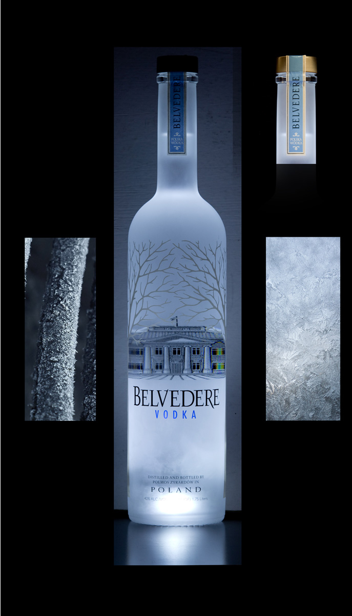 Belvedere_Frosty_Before.jpg
