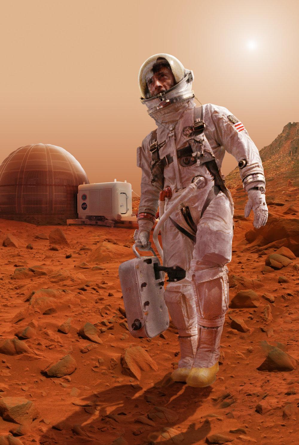 Mars_Comp2.jpg