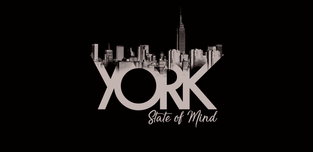 YORK-CC17-CONCEPT1-rev3-inverted.png