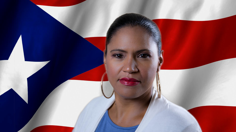 Germaine Matos  Born and raised in the Bronx, Germaine moved to Rochester in 1986. Her knowledge of her Puerto Rican heritage comes from her grandmother Maria Perez and her grandfather Ramon Perez who were from Ponce and Juana Diaz, Puerto Rico.  Germaine is currently employed with the Rochester City School District. She has served her community with the district for 7 years. She graduated from East High School in Rochester NY and has a degree in Business Administration. She is also an alumni of the Latino Leadership Development Program (LLDP). Germaine enjoys raising her eight year old granddaughter and takes pride in teaching her to be a proud and educated Latina.