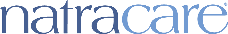 Natracare Plastic Britain Logo