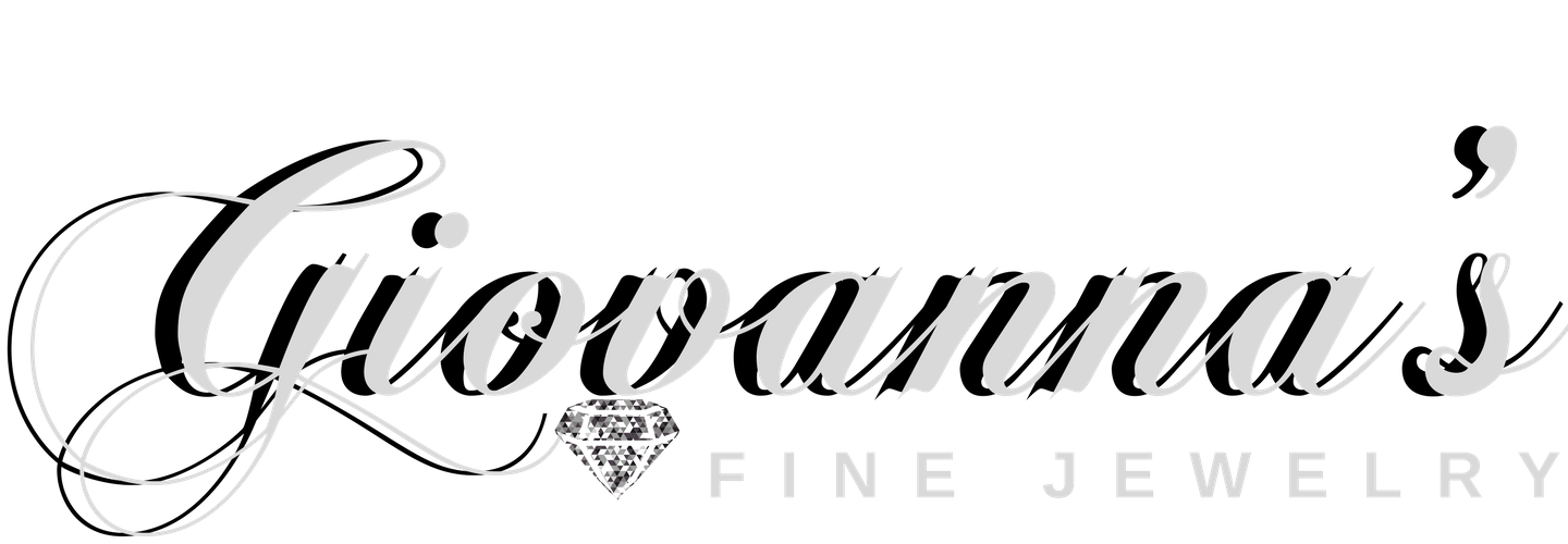 Giovanna's Fine Jewelry
