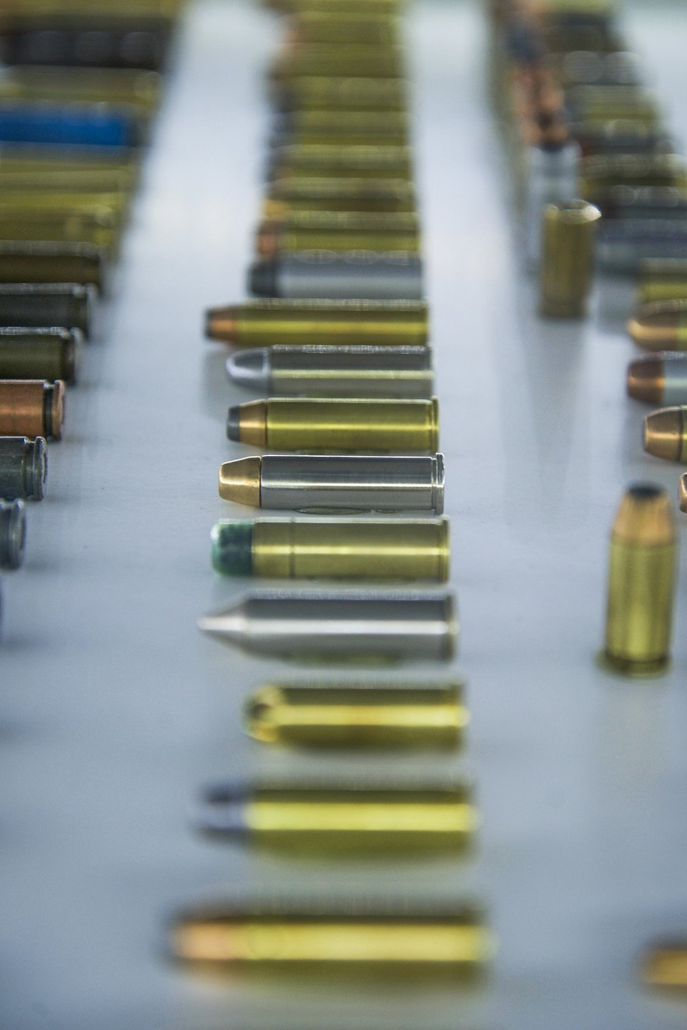 bullet-1784137_1920.jpg