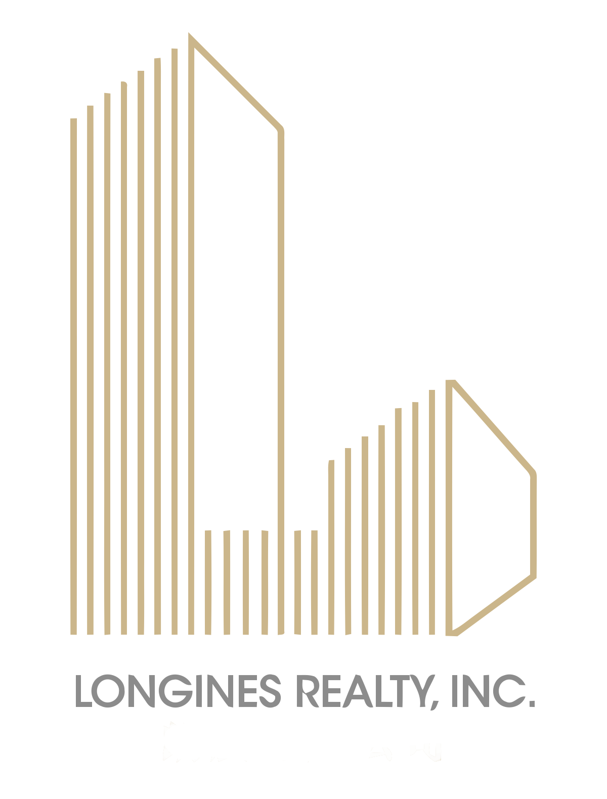 LONGINES REALTY, INC.