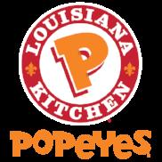 popeyesLogo.png