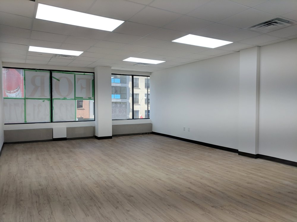 Longines Realty, Inc. - Commercial Real Estate Lease Listing: 77 Bowery NYC