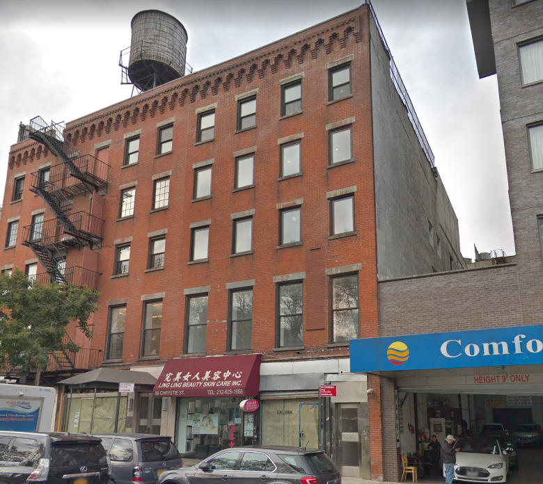 61 chrystie st.PNG