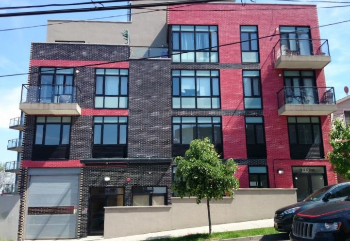 Longines Realty, Inc. - Commercial Real Estate Sale Listing - 86-18 60th Road NYC