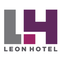 Leon Hotel.png