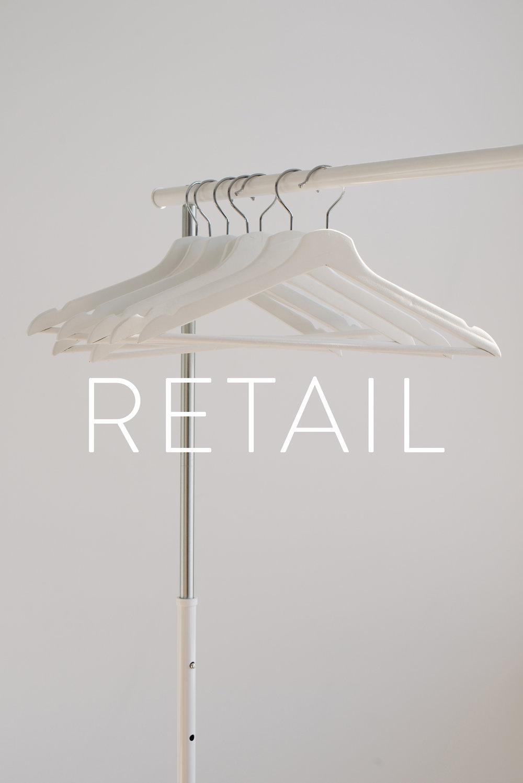 retail button image.jpg