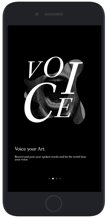 intro_voice2.jpg
