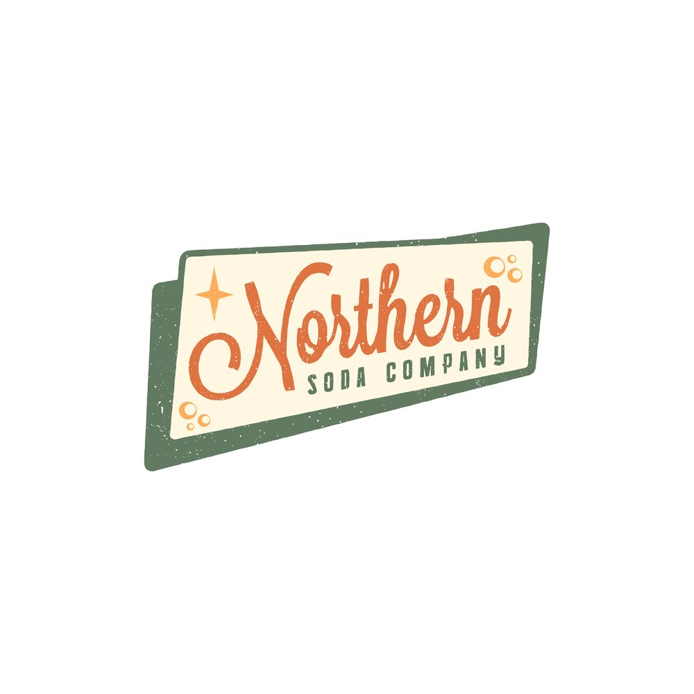 Northern Soda Company .jpg
