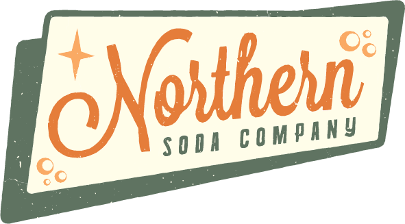 Nothern Soda Company
