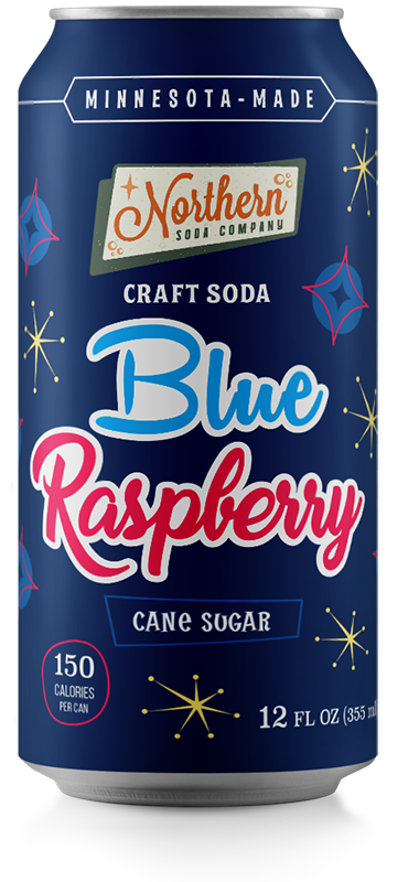 nsc_blueraspberry.png