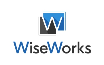 WiseWorks