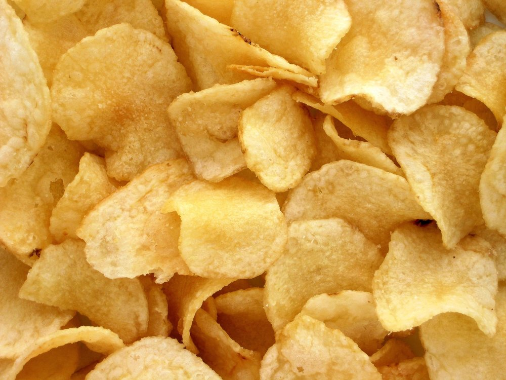 chips-potatoes-1418192.jpg