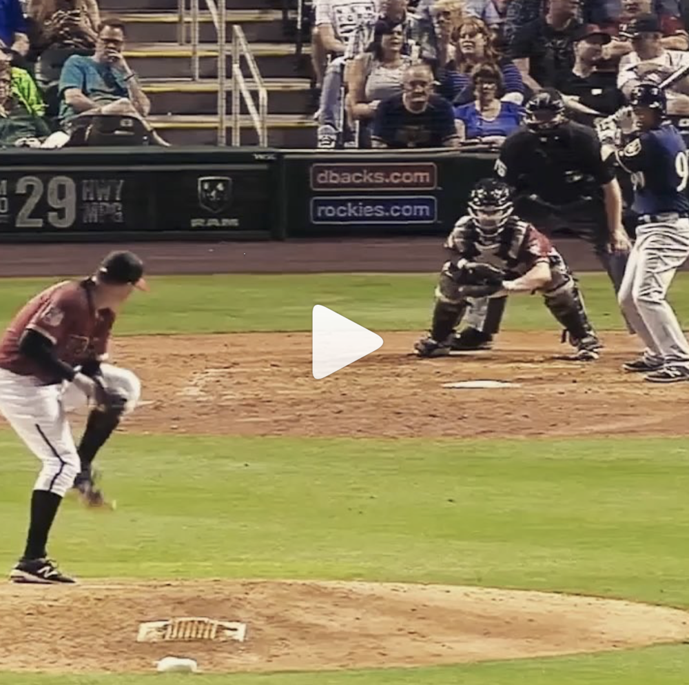 """Nathan OrfMilwaukee Brewers - @nathanorf4""""Maximize your Potential no matter if it's ground balls, nutrition, sleep, strength and conditioning"""""""