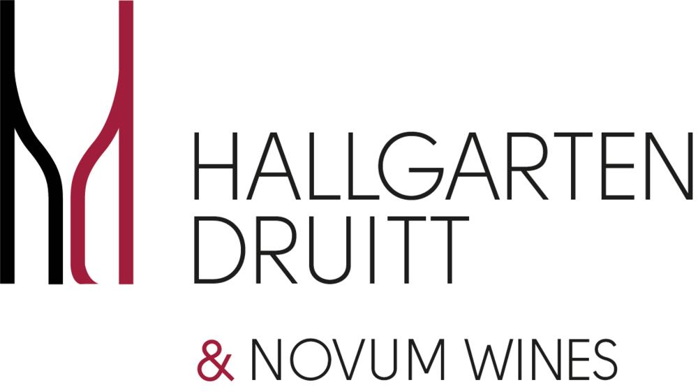 Hallgarten-Druitt-Novum-Wines.png