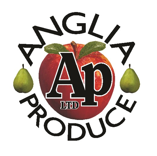 Anglia_Produce_logo.jpg