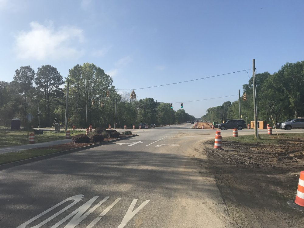 Henry Brown Blvd Phase 1.jpg