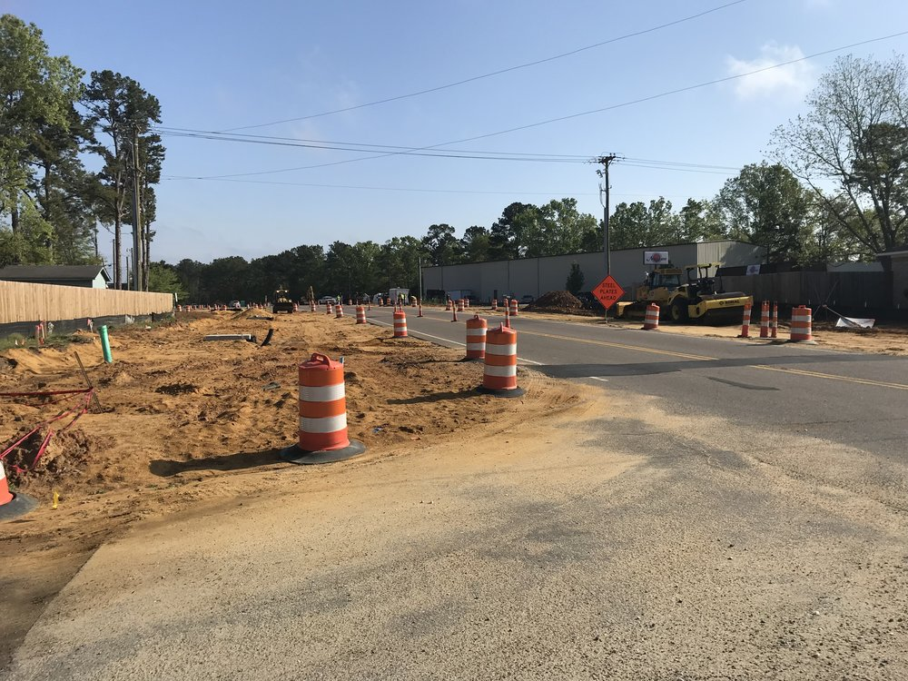 Henry Brown Blvd Phase 1-2.jpg