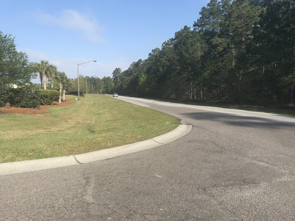 Henry Brown Blvd phase 2-2.jpg