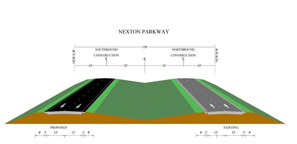 Nexton Parkway 2.jpg
