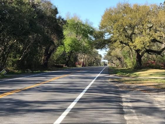 Old Highway 52.jpg