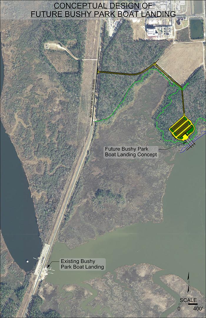 dBigIsland-des-A4---4-Lanes---Location-Map.jpg