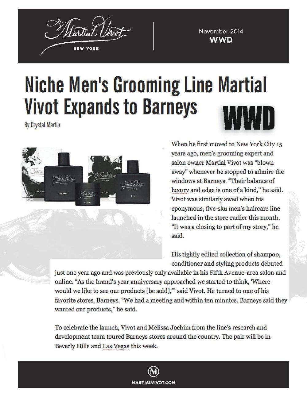 WWD-Nov14-page-001.jpg