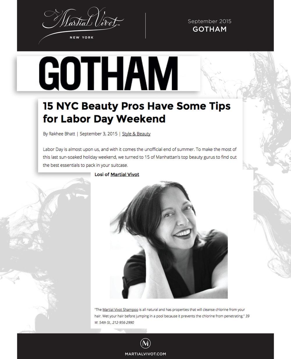 Gotham Sep15.jpg