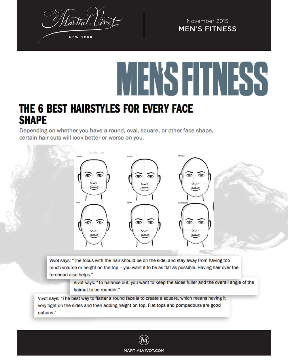 MensFitness Nov15.jpg