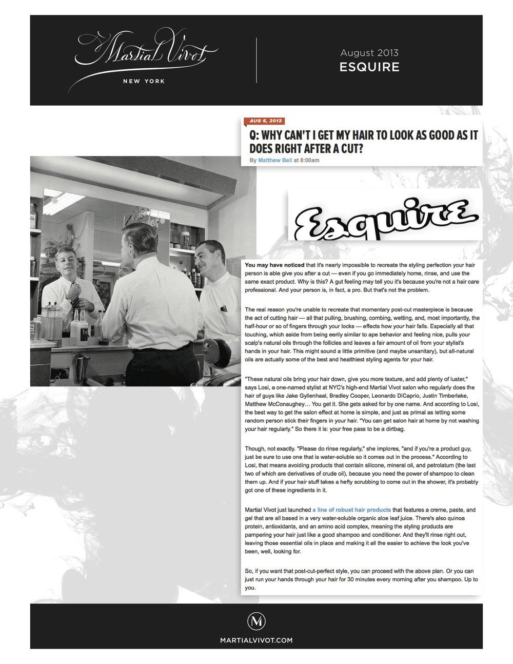 Esquire-Aug13.jpg