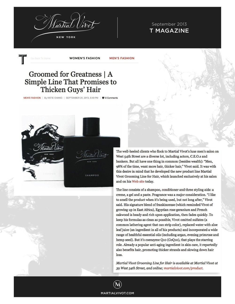 TMagazine-Sept13.jpg