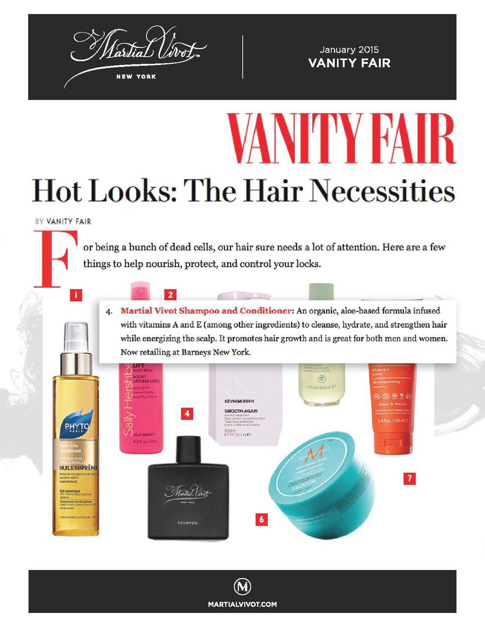 VanityFair-Jan15-page-001.jpg