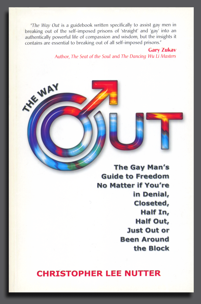 Nutter_TheWayOut_cover_March5.png