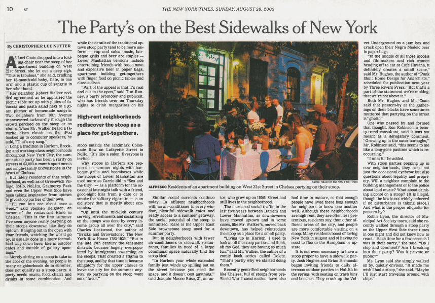 Nutter_New_York_Times_Aug_2005_1.png
