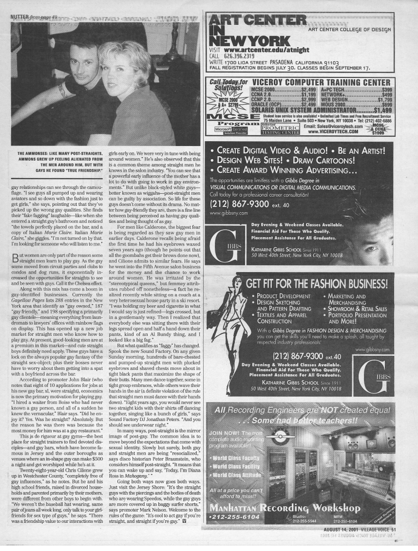 Nutter_village_voice_AUG_2001_3.png