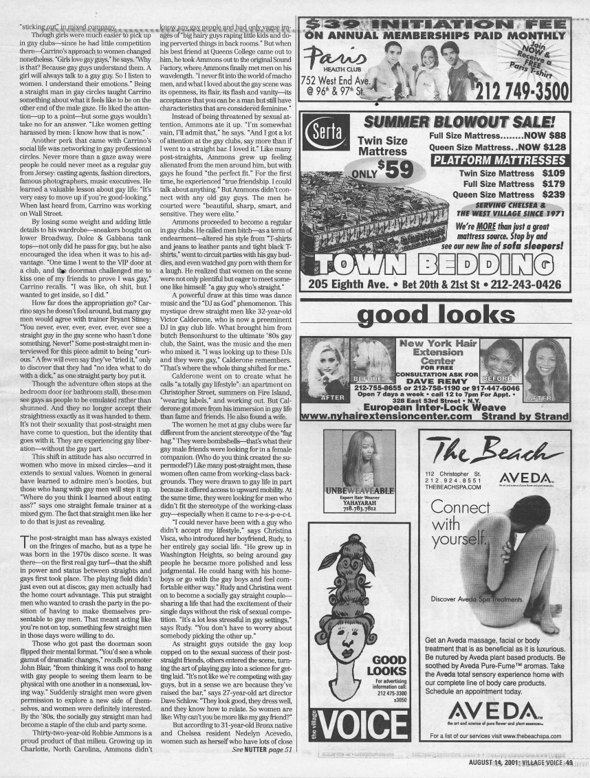 Nutter_village_voice_AUG_2001_2.png