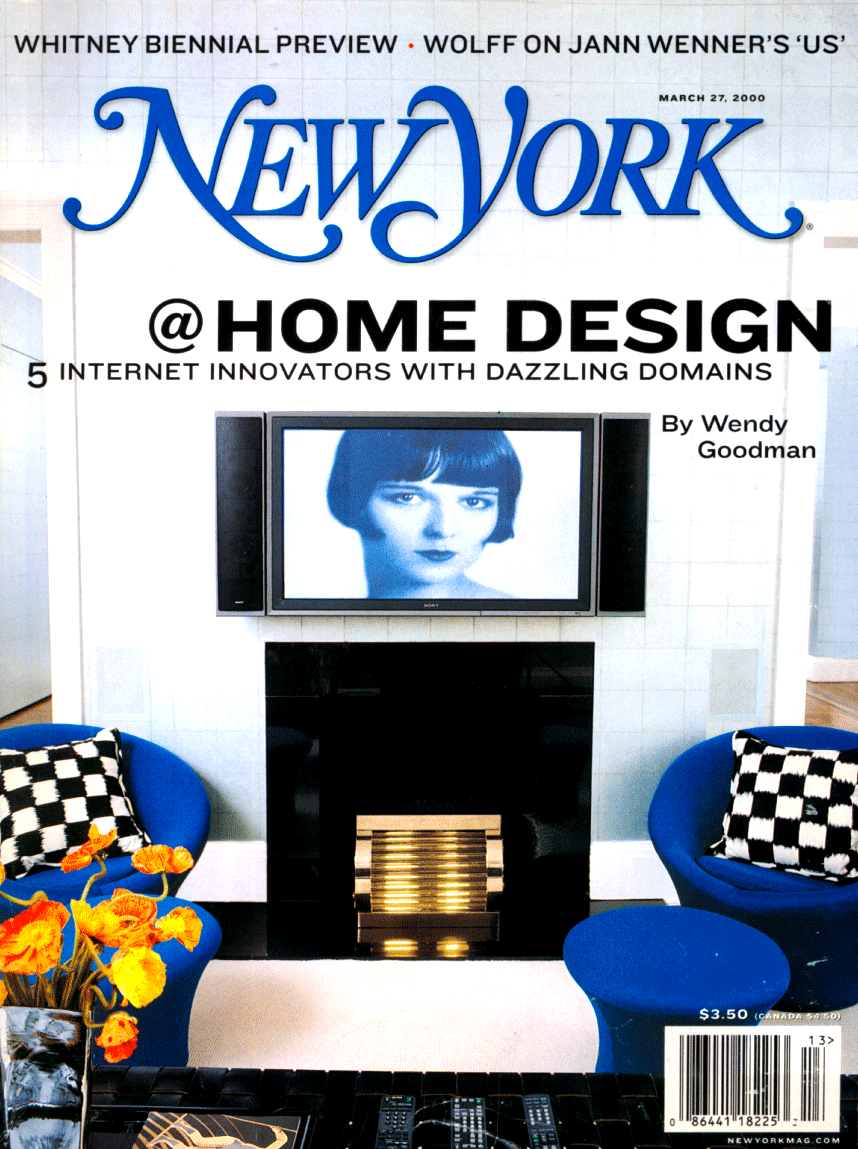 Nutter_New_York_Mag_March_2000_01.png