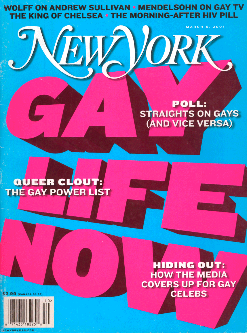 Nutter_New_York_Mag_March_2001_01.png